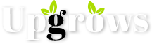 Upgrows - Organic Vegetables Store