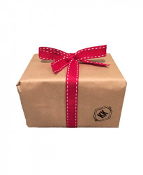 Gifts Packing Box